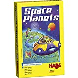 "Haba 300912 – ""Space Planets – Parte"
