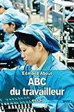 ABC du travailleur