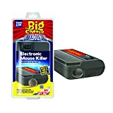 Best Mice Killers - STV International The Big Cheese Ultra Power Electronic Review