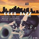 Cool Jazz (2 CD)
