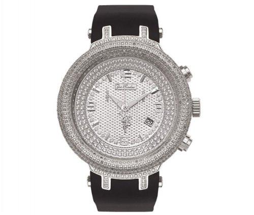 JOE RODEO JJM68 - Reloj de pulsera hombre