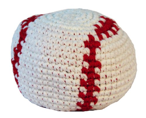 hacky-sack-baseball