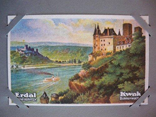 erdal-kwak-serienbild-marke-rolfrosch-1930-serie-63-nr3-die-schone-deutsche-heimat-mittelrhein-vi-st