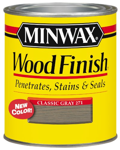 minwax-22761-5-pint-classic-gray-interior-stain