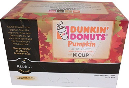 dunkin-donuts-k-cups-pumpkin-flavor-24-count-by-dunkin-donuts