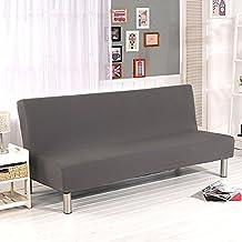 Suchergebnis auf Amazon.de für: sofabezüge