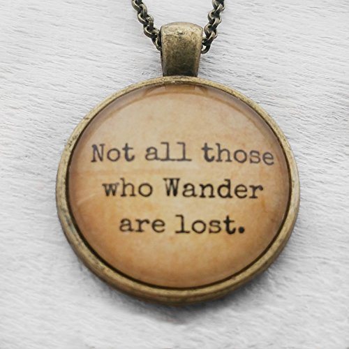 jrr-tolkien-not-all-those-who-wander-are-lost-pendant-and-necklace