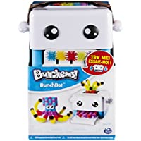 BunchemsBunchbot Activité créative
