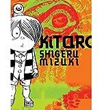 [(Kitaro)] [by: Shigeru Mizuki]