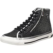 Armani Jeans 9252277p615, Zapatillas para Mujer