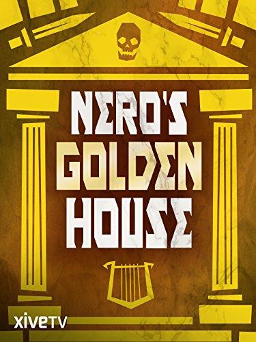 neros-golden-house