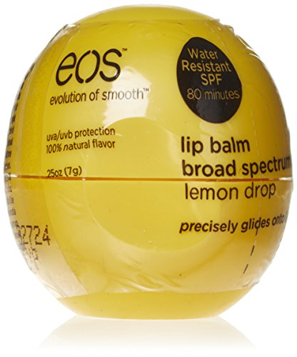 eos-lemon-drop-smooth-sphere-lip-balm