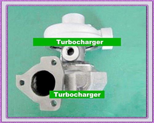 Gowe Turbo für Turbo S1B 31585831327431564731586104198477KZ 04195653KZ 4195653KZ 4209145KZ 4209540KZ Turbolader für Deutz bf4m1012C E EC