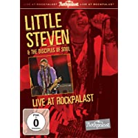 Little Steven & The Disciples Of Soul - Live at Rockpalast
