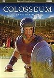 Colosseum - Arena des Todes