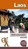 Laos (Trotamundos - Routard)
