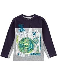 boboli, 522043 - Camiseta Punto Liso para niños