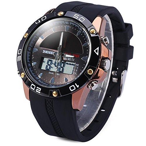leopard-shop-skmei-ejercito-reloj-led-fecha-alarma-de-dia-energia-solar-dual-movt-resistente-al-agua