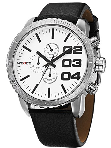 alienwork-quartz-watch-xxl-oversized-wristwatch-water-resistant-3atm-leather-white-black-oswh-3310-4