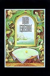 Das Energi by Paul Williams (1973-08-02)