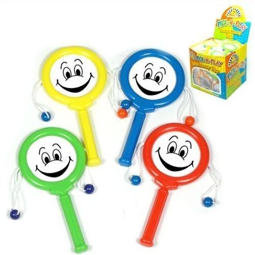 sorridenti-mano-tamburo-accessori-per-buste-regalo-confezione-da-12