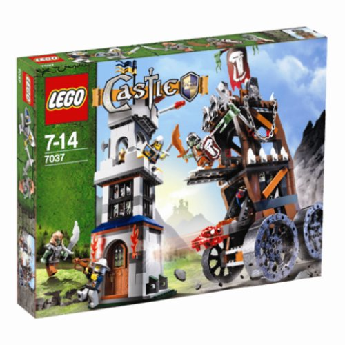LEGO-Castle-7037-Tower-Raid