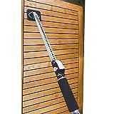 LEMAN 04831 Presse Extensible 160x290cm...