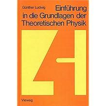 Einführung in die Grundlagen der Theoretischen Physik, in 4 Bdn., Bd.4, Makrosysteme, Physik und Mensch