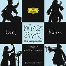 Mozart, W.A.: 46 Symphonies (DG Collectors Edition)