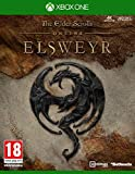 The Elder Scrolls Online - Elsweyr - Xbox One