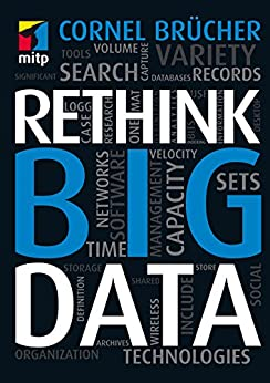 rethink-big-data-mitp-professional