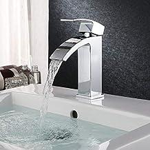 Suchergebnis auf Amazon.de für: Badezimmer-Armaturen