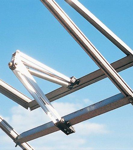 Bayliss XL Automatischer Fensteröffner
