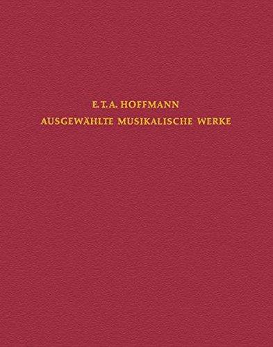 Sinfonia Es-Dur: Recitativo ed Aria