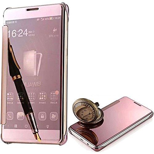 e Metall, iPhone X 5.8