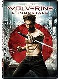 Wolverine - L'Immortale (Dvd)