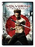 Wolverine - L'immortale [Import anglais]