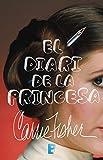 El diari de la princesa (Catalan Edition)