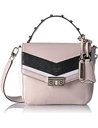 15e544bb41 GUESS Women s Top-Handle Bags Online  Buy GUESS Women s Top-Handle ...