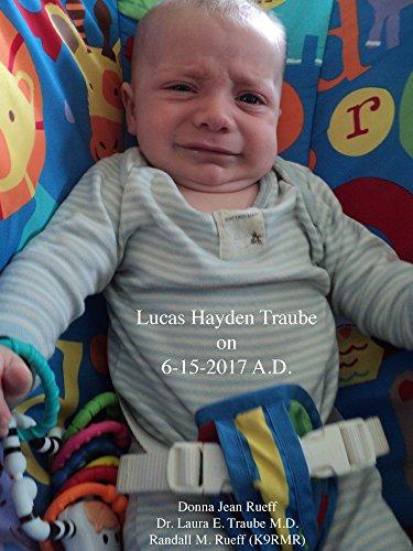 lucas-luke-hayden-traube-on-6-15-2017-ad-english-edition