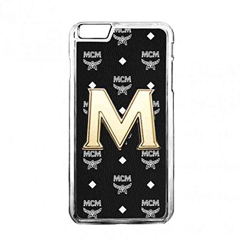 mcm-logo-case-apple-iphone-6-plus-6s-plus5-5-zoll-silicon-rubber-case-for-mcmmcm-apple-iphone-6-plus