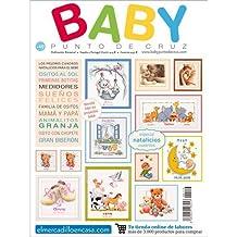 BABY Nº 117 - Especial natalicios bebé