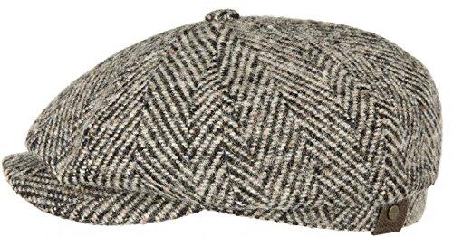 casquette-hatteras-herringbone-stetson-bonnets-avec-visiere-bonnet-pour-homme-61-cm-beige