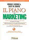 Scarica Libro Il piano di marketing (PDF,EPUB,MOBI) Online Italiano Gratis
