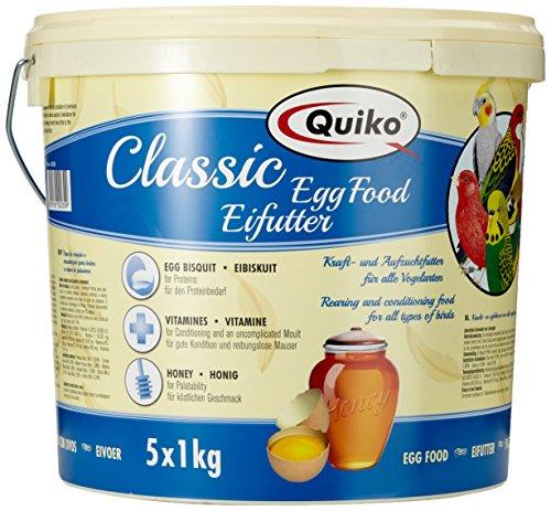 quiko-classic-eifutter-kraft-und-aufzuchtfutter-fur-alle-ziervogelarten-1er-pack-1-x-5-kg