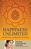 #1: Happiness Unlimited: Awakening With Brahmakumaris (Pentagon Press)