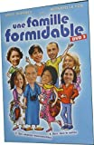une famille formidable DVD 3