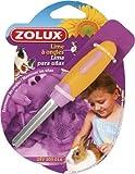Zolux – Lima de uñas –