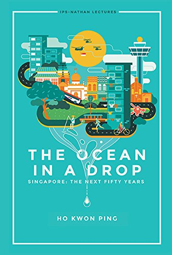 the-ocean-in-a-dropsingapore-the-next-fifty-years