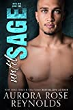 Until Sage (Until Her/ Him Book 5)